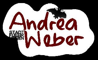 Andrea Weber - Themen- und Stadtführungen